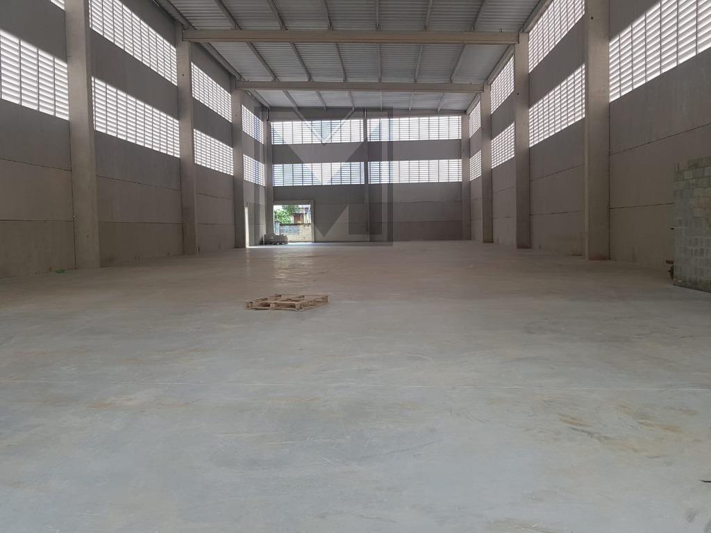 comercial para aluguel, 0 dormitórios, vila alzira - guarulhos - 1163