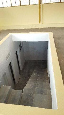 comercial para aluguel, 0 dormitórios, vila bela - são paulo - 2907