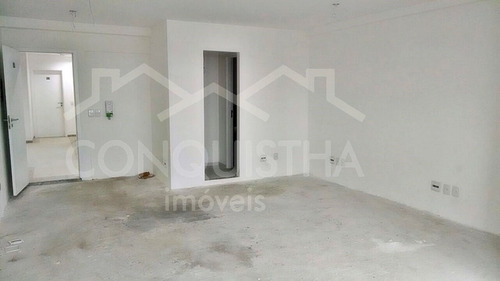 comercial para aluguel, 0 dormitórios, vila gilda - santo andré - 1384