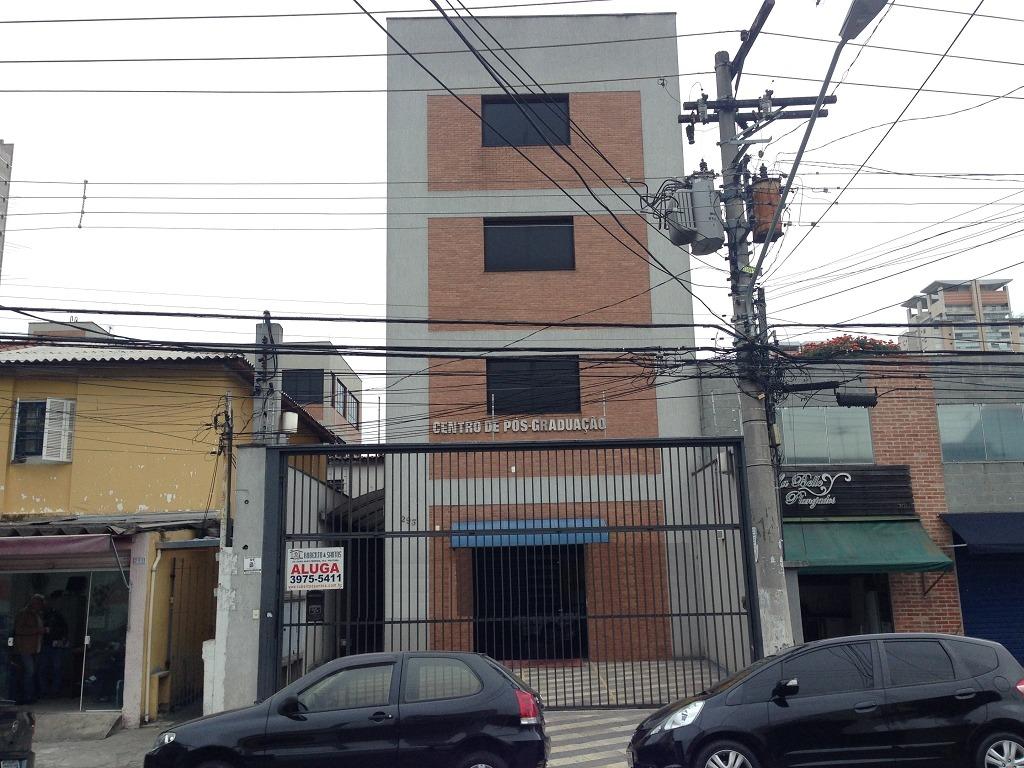 comercial para aluguel, 0 dormitórios, vila leopoldina - são paulo - 7898