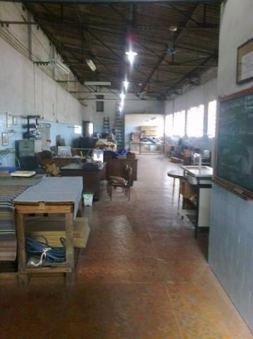 comercial para aluguel, 0 dormitórios, vila mangalot - são paulo - 3037