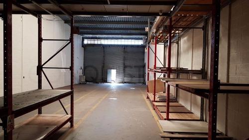 comercial para aluguel, 0 dormitórios, vila metalúrgica - santo andré - 3541