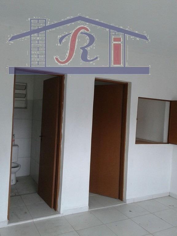 comercial para aluguel, 0 dormitórios, vila mirante - são paulo - 8763