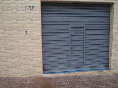 comercial para aluguel, 0 dormitórios, vila miriam - são paulo - 7049