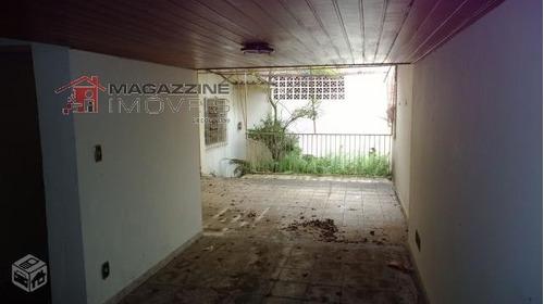 comercial para aluguel, 0 dormitórios, vila monte alegre - são paulo - 1319