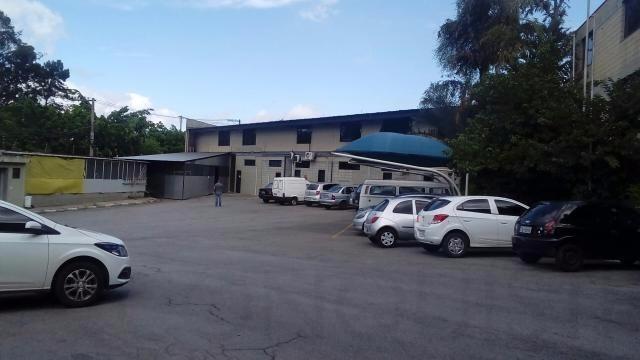 comercial para aluguel, 0 dormitórios, vila monte belo - itaquaquecetuba - 3137