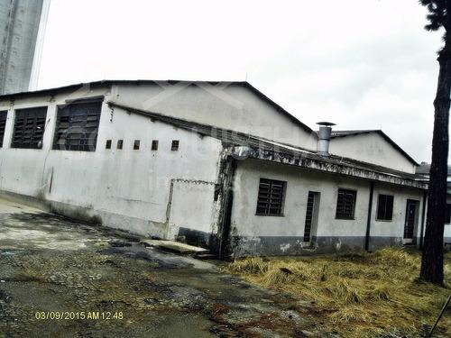 comercial para aluguel, 0 dormitórios, vila nogueira - diadema - 1591