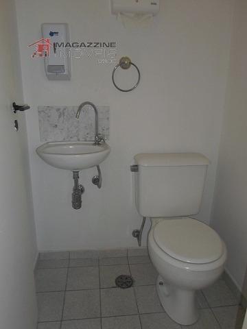 comercial para aluguel, 0 dormitórios, vila nova conceição - são paulo - 2283
