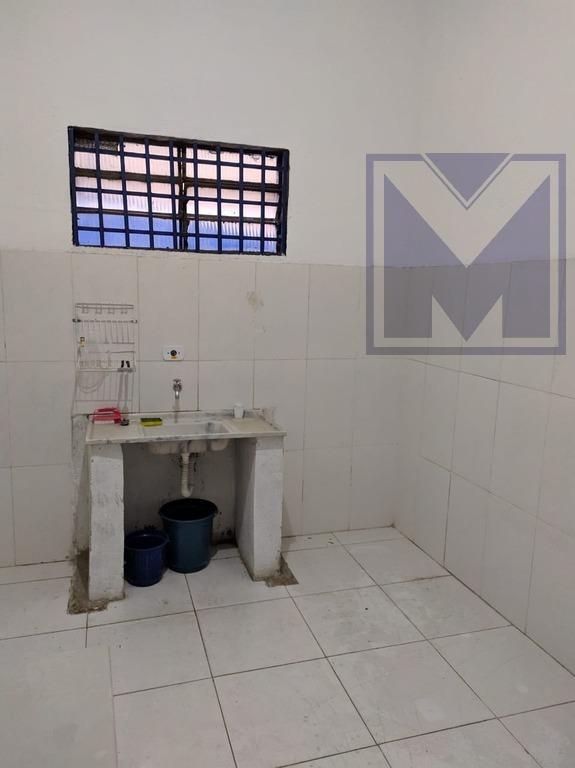 comercial para aluguel, 0 dormitórios, vila nova cumbica - guarulhos - 1345