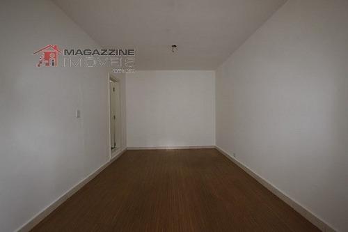comercial para aluguel, 0 dormitórios, vila olímpia - são paulo - 2466