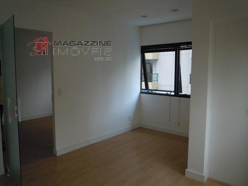 comercial para aluguel, 0 dormitórios, vila olímpia (zona sul) - são paulo - 2452