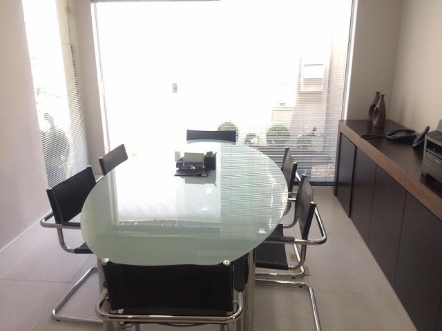 comercial para aluguel, 0 dormitórios, vila oliveira - mogi das cruzes - 2840