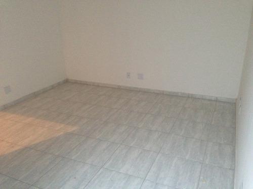 comercial para aluguel, 0 dormitórios, vila pereira barreto - são paulo - 6864