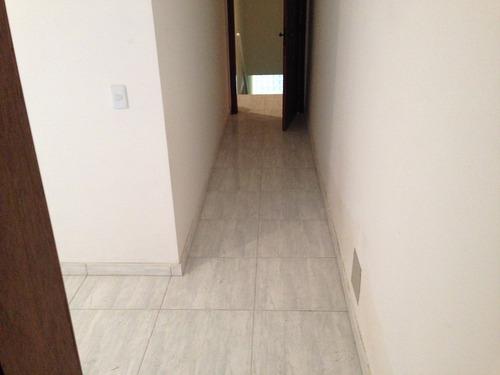 comercial para aluguel, 0 dormitórios, vila pereira barreto - são paulo - 6865