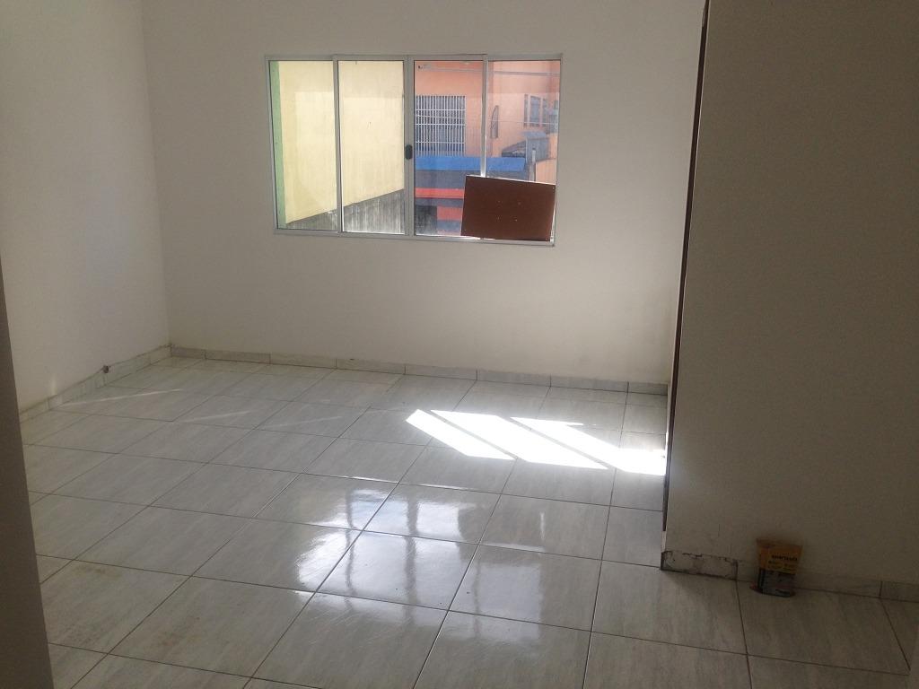 comercial para aluguel, 0 dormitórios, vila pereira barreto - são paulo - 7875