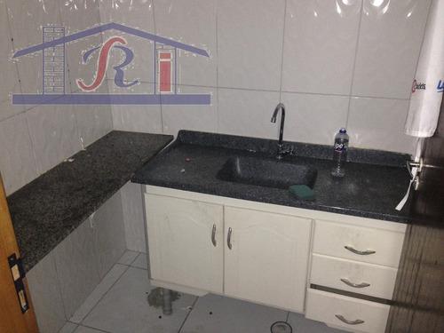 comercial para aluguel, 0 dormitórios, vila pereira barreto - são paulo - 8908