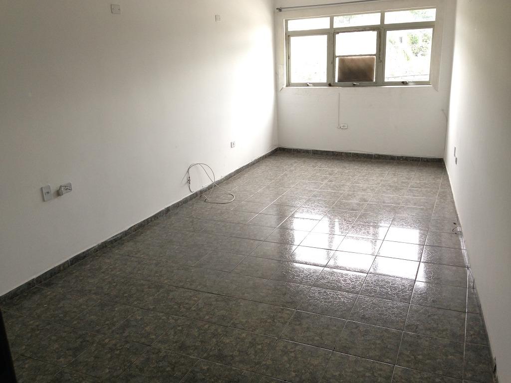 comercial para aluguel, 0 dormitórios, vila picinin - são paulo - 8422