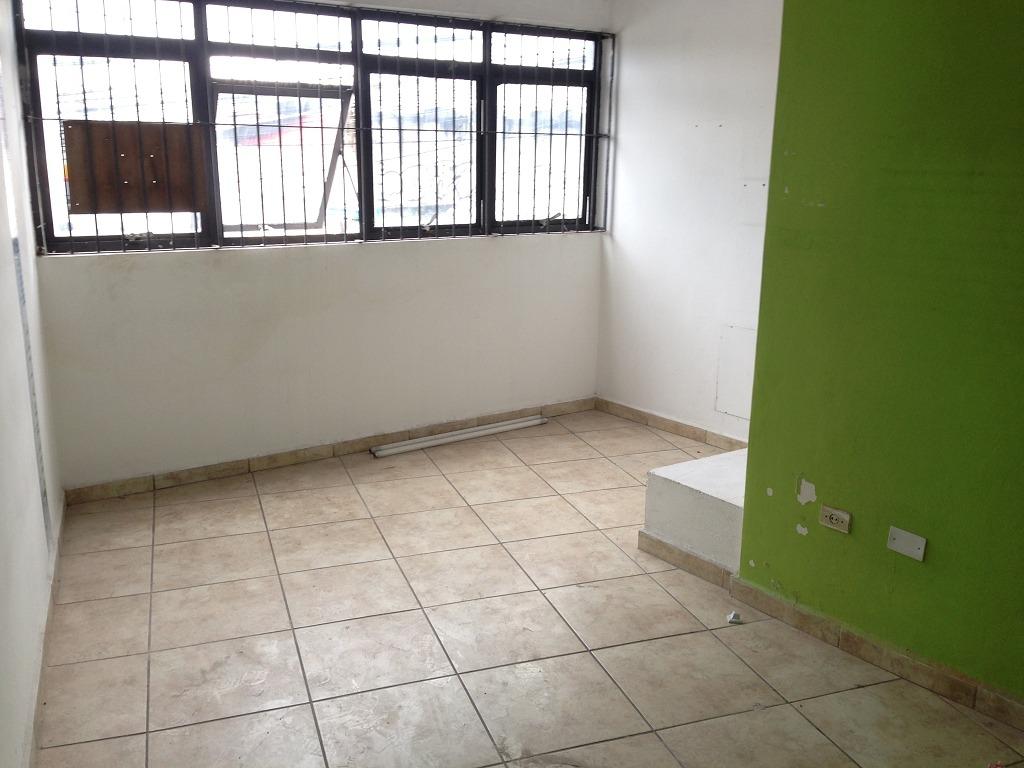 comercial para aluguel, 0 dormitórios, vila picinin - são paulo - 8425