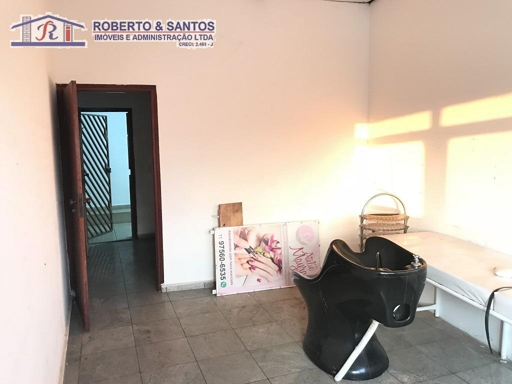 comercial para aluguel, 0 dormitórios, vila picinin - são paulo - 9436
