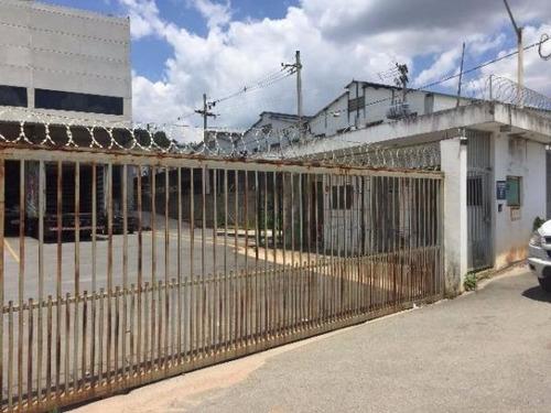 comercial para aluguel, 0 dormitórios, vila rosinha - caieiras - 3114