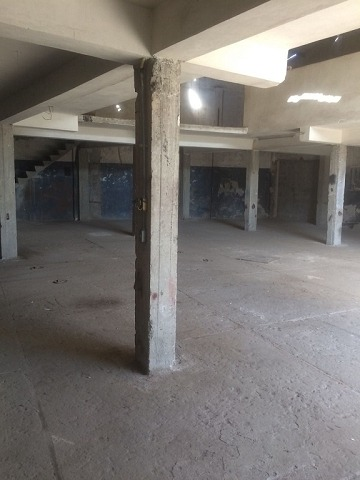 comercial para aluguel, 0 dormitórios, vila rubens - mogi das cruzes - 3238