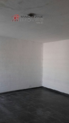 comercial para aluguel, 0 dormitórios, vila santa catarina - são paulo - 2569