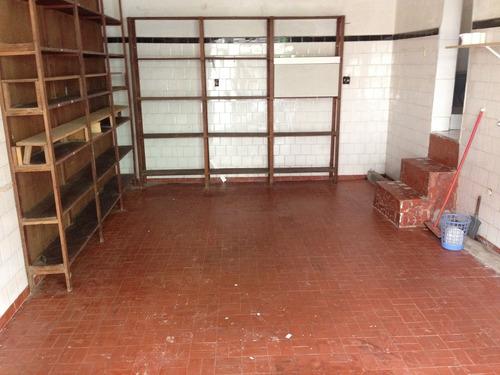 comercial para aluguel, 0 dormitórios, vila zat - são paulo - 7679