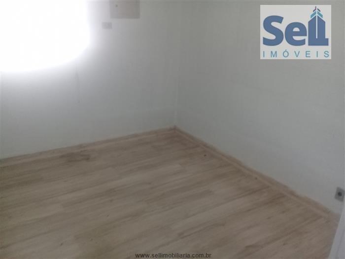 comercial para aluguel, 3 vagas, perdizes - são paulo/sp - 273