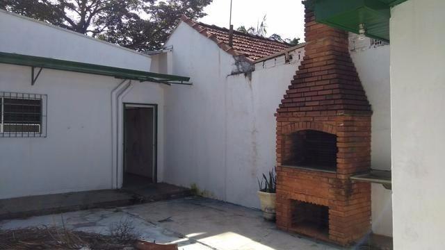 comercial para aluguel, 4 dormitórios, vila duzzi - são bernardo do campo - 3315