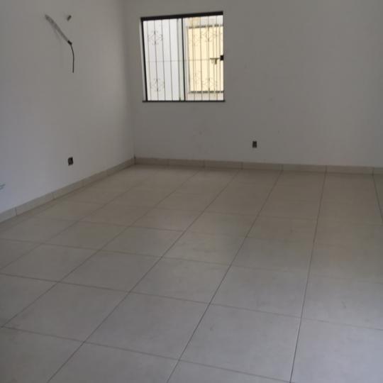 comercial para locação em belém, telégrafo - a4327