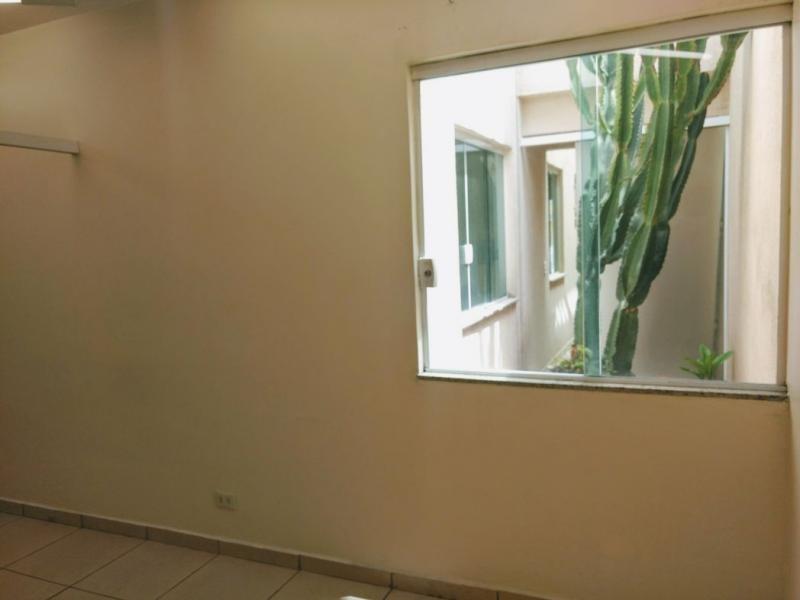 comercial para locação em guarulhos, vila endres, 2 banheiros, 1 vaga - ca0887_2-643645