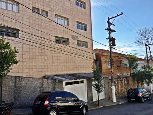 comercial para venda, 0 dormitórios, anchieta - são bernardo do campo - 2691