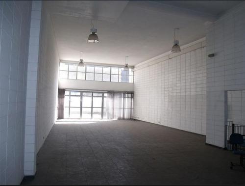 comercial para venda, 0 dormitórios, assunção - são bernardo do campo - 1611