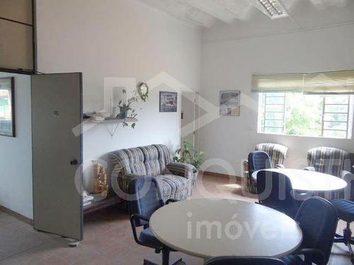 comercial para venda, 0 dormitórios, assunção - são bernardo do campo - 2117