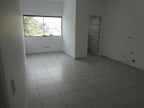 comercial para venda, 0 dormitórios, assunção - são bernardo do campo - 2571