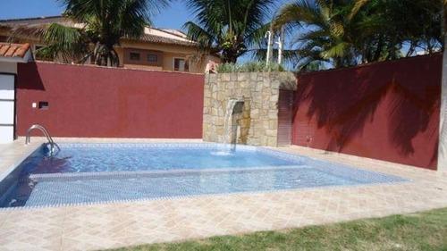 comercial para venda, 0 dormitórios, balneário guarujá - guarujá - 3597