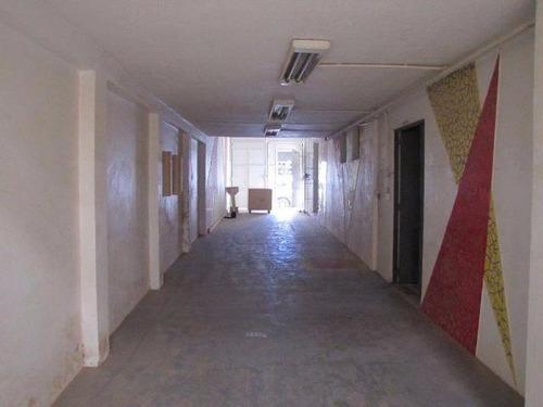 comercial para venda, 0 dormitórios, barra funda - são paulo - 2769