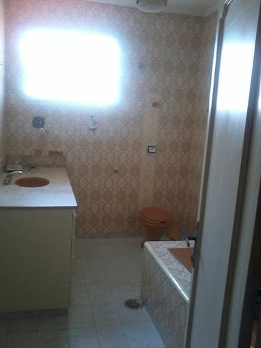 comercial para venda, 0 dormitórios, belém - são paulo - 181