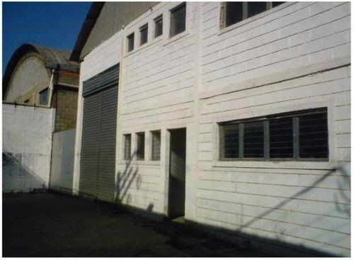 comercial para venda, 0 dormitórios, bonsucesso - guarulhos - 3034