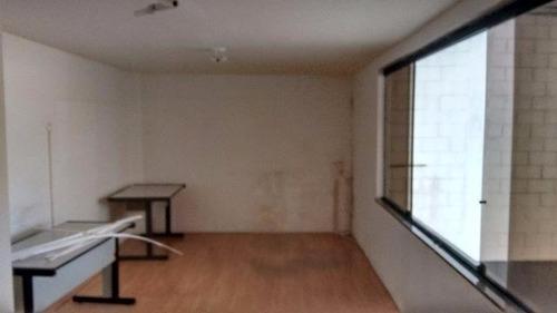 comercial para venda, 0 dormitórios, boqueirão - praia grande - 2768