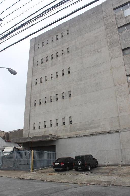 comercial para venda, 0 dormitórios, brás - são paulo - 1163