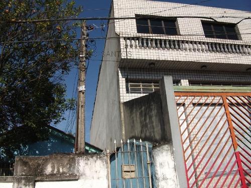 comercial para venda, 0 dormitórios, brasilândia - são paulo - 1956