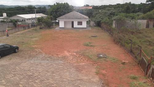 comercial para venda, 0 dormitórios, bungiro nakao - vargem grande paulista - 1060