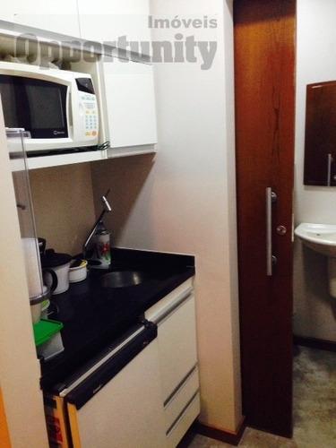 comercial para venda, 0 dormitórios, cambuci - são paulo - 1695