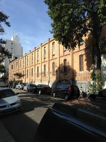comercial para venda, 0 dormitórios, campos elíseos - são paulo - 3897