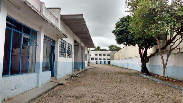 comercial para venda, 0 dormitórios, canindé - são paulo - 3325