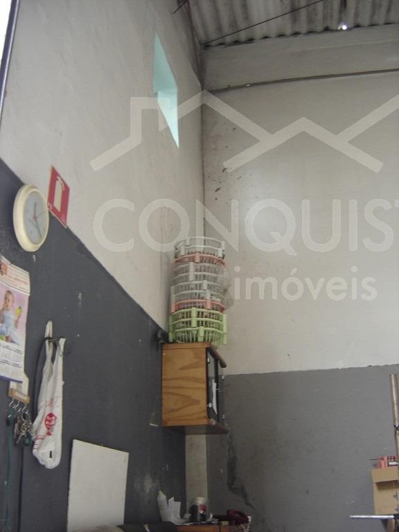 comercial para venda, 0 dormitórios, casa grande - diadema - 730