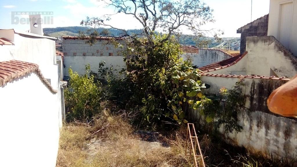 comercial para venda, 0 dormitórios, centro - bragança paulista - 1591