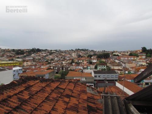 comercial para venda, 0 dormitórios, centro - bragança paulista - 2295