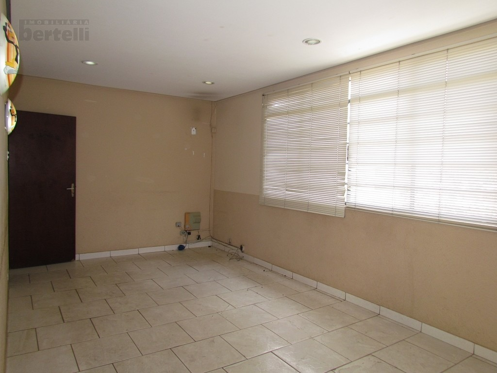 comercial para venda, 0 dormitórios, centro - bragança paulista - 2572